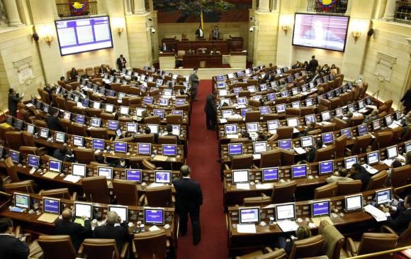 Reforma de poderes tendrá pocos cambios durante el último debate