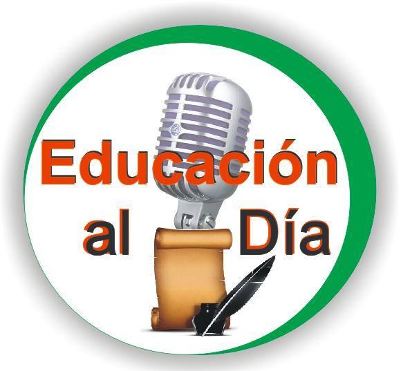 PROGRAMAS EDUCACIÓN AL DÍA NOVIEMBRE DE 2015