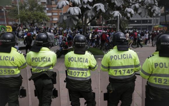 """DEBATE POR """"EMPANADAS"""" EN EL GOBIERNO ES DE TODOS LOS SABORES"""