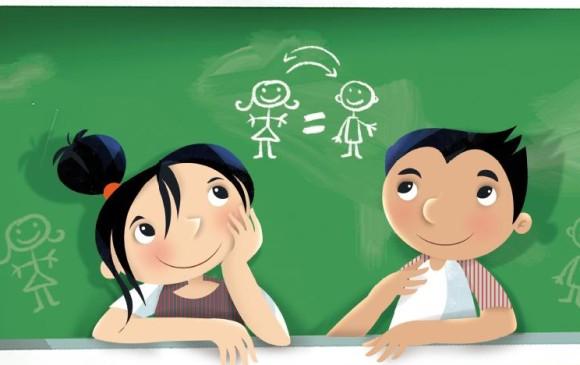 Colegios privados, cada vez más mixtos