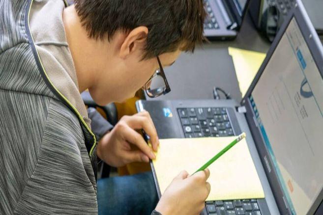 Pregrados virtuales en Colombia atienden solo al 7 % de los universitarios