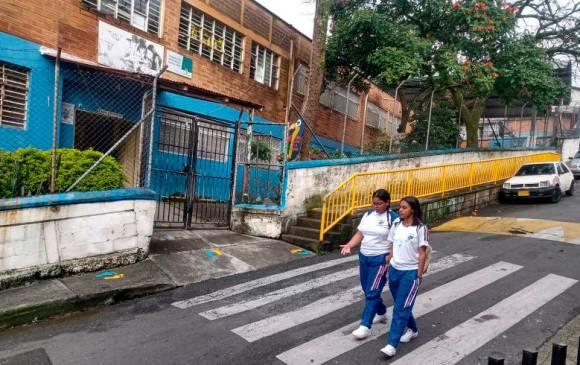 En Medellín, estudio será en casa en semana de Pascua