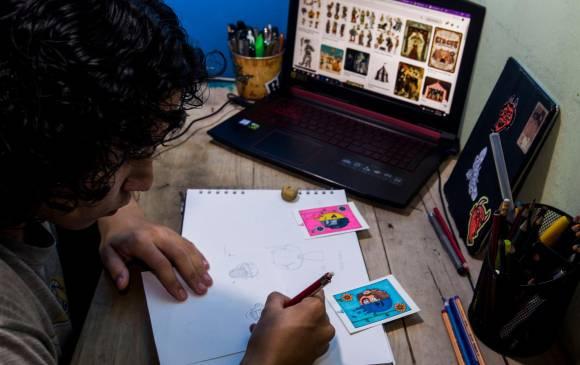 Retorno a clases beneficia salud mental en niños y adolescentes: Minsalud
